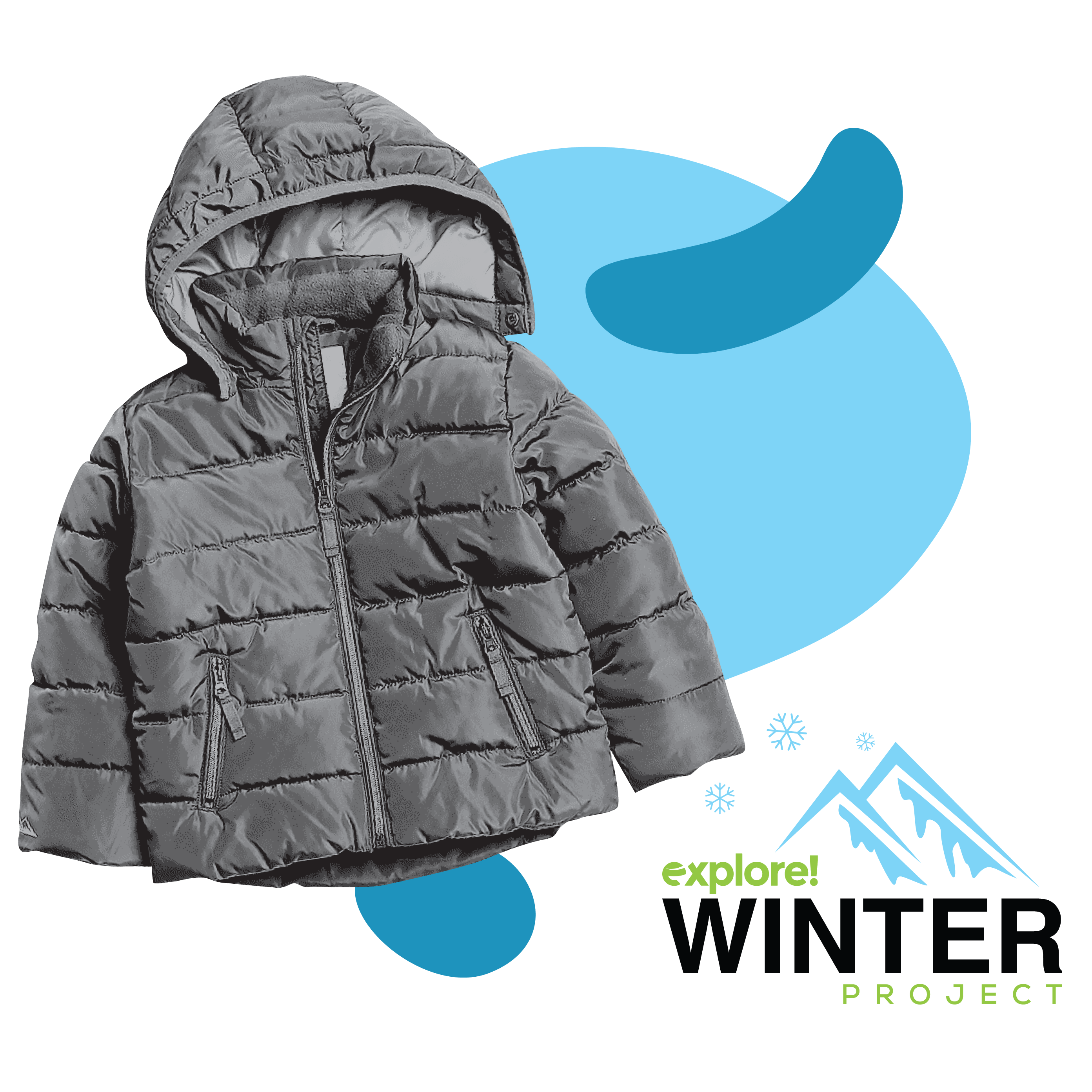 winter-project